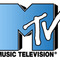 Mtv logo small square