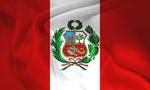 Bandera del perc3ba 09a  landscape