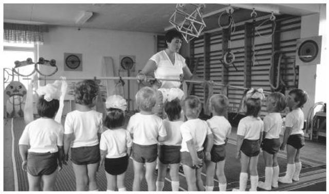 history of physical education Wernher-bel ancheta (bsit 2-1) physical education in prehistoric times the history of physical education reflects people's attitudes about physicalactivity.