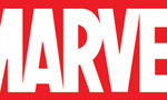 Marvel%20logo tiny landscape