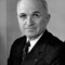 Harry-truman_small_square