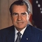 Richard_nixon_small_square