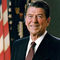 479px official portrait of president reagan 1981