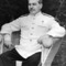 Stalin 1945