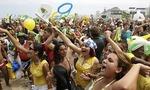 Brazil olympics 1002  landscape