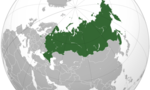 Russia%20on%20globe  landscape