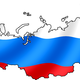 Russian%20flag