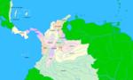 Nueva%20granada  landscape