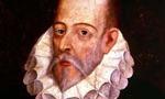 Cervantes juan de jauregui  landscape