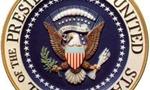 U.s.%20presidents  landscape