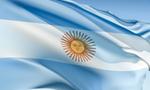 01a bandeira argentina2  landscape
