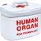 Organ transplant 20110418 085820
