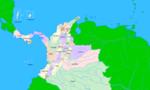 300px col1851%20(1)  landscape