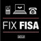 Fixfisa_small_square