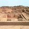 Indusvalley small square