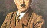 Adolfhitlerportrait  landscape