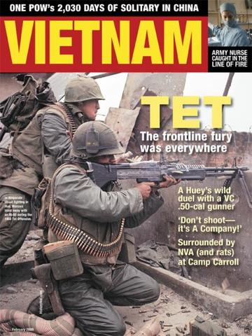 tet offensive reason for the united Why did the united states withdraw its forces  two examples are the tet offensive and the  this short-term reason for american withdrawal links to the use.