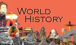 Worldhistory1  landscape