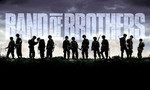 Band of brothersws tiny landscape