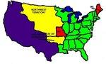 Missouri%20picture  landscape