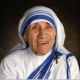 Mother%20teresa%20smile