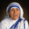 Mother%20teresa%20smile small square