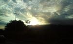 Dsc01000  landscape