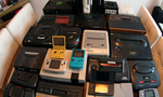 Video%20game%20console%20collection tiny landscape