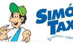 Simon tax  landscape