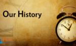 History%20(1)  landscape