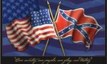 Flags poster civil war lg  landscape