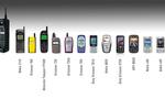 Cell%20phones  landscape