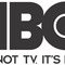 Hbologo_small_square