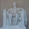 Lincoln memorial 02