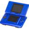 Nintendo%20ds small square