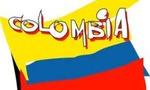 Colomvboa  landscape