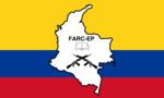 Farc  landscape