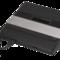 Atari%205200