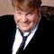 Chris farley small square