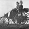 Karl benz first car small square