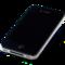 Iphone%204