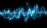 Sdm soundwave  landscape