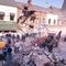 Shankill_bomb_2_131346t_small_square
