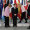 090313_g20leaders_small_square