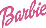 Barbie logo 1 530x312 tiny landscape