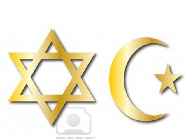 jewish religion Judaismis - educational forum about judaism and its effect on history, culture, and current events.
