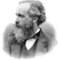 James_clerk_maxwell_small_square