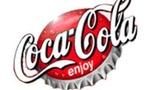 Coca  landscape
