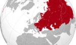 220px soviet empire 1960  landscape
