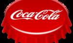 Coca%20cola  landscape